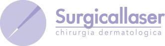 Surgicallaser